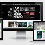 Portal Corporativo y Club de Fidelización de Distribuidora de Cine KarmaFilms - ESTRATEGIAS DE MARKETING ON LINE