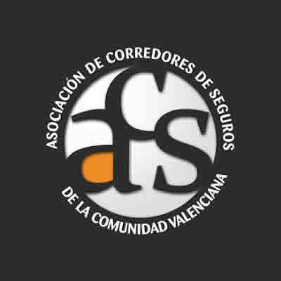 Asociación de Corredores de seguros de la Comunidad Valenciana