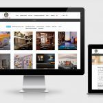 Web corporativa de Fr-Equip