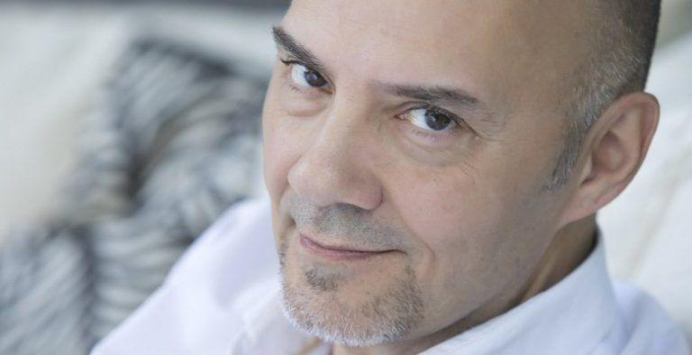 Jesús García Fernández - Consultor de Marketing Digital