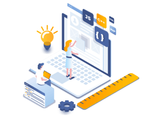 Diseño web Toledo