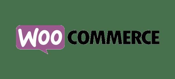 Plugins Woocommerce