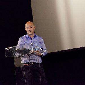 Jesús García Fernández- Formación de Marketing Digital