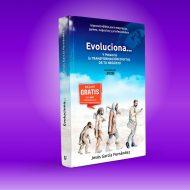 Evoluciona... Y Potencia la Transformación Digital de tu negocio
